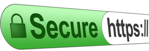 Secure HTTPS PNG Transparent Picture PNG Clip art