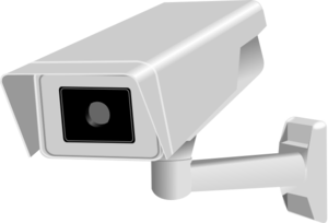 Security Camera Download PNG Image PNG Clip art