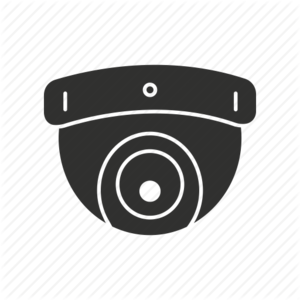Security Camera PNG Background Image PNG icons