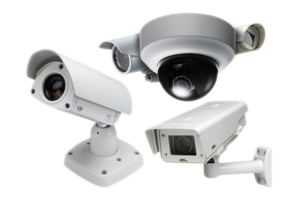 Security Camera PNG Clipart PNG Clip art