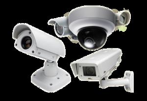 Security Camera PNG Clipart PNG Clip art