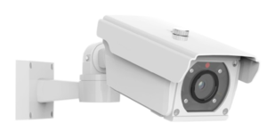 Security Camera PNG Free Download PNG Clip art
