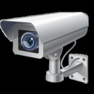 Security Camera PNG HD PNG Clip art