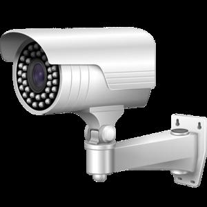 Security Camera PNG Image PNG Clip art
