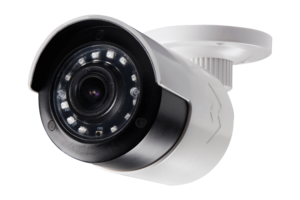 Security Camera PNG Photo PNG Clip art