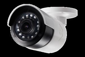 Security Camera PNG Photo PNG Clip art