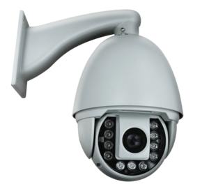 Security Camera PNG Photos PNG Clip art