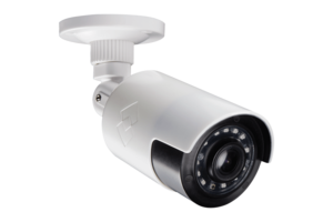 Security Camera PNG Picture PNG Clip art