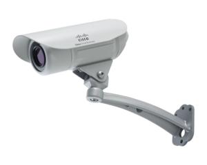 Security Camera PNG Transparent HD Photo PNG Clip art