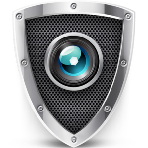 Security Camera PNG Transparent Image PNG Clip art