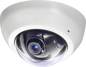Security Camera PNG Transparent Picture PNG Clip art