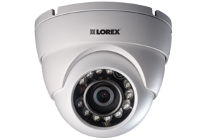 Security Camera PNG Transparent PNG Clip art