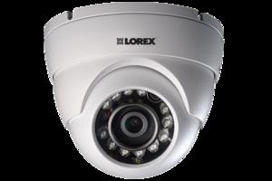 Security Camera PNG Transparent PNG Clip art