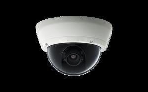 Security Camera Transparent Background PNG Clip art