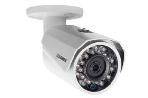 Security Camera Transparent Images PNG PNG Clip art