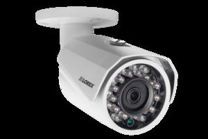 Security Camera Transparent Images PNG PNG Clip art