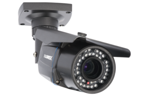 Security Camera Transparent PNG PNG Clip art