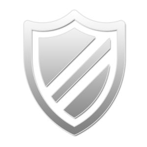 Security PNG Free Download PNG Clip art