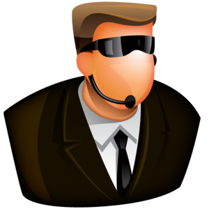 Security PNG Photo PNG Clip art