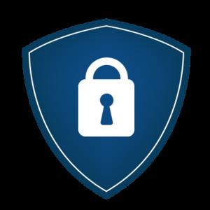 Security PNG Transparent Picture PNG Clip art