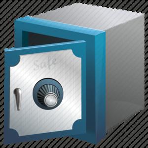 Security Safe Background PNG PNG Clip art