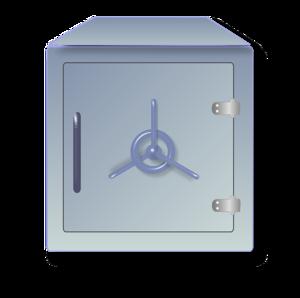 Security Safe Download PNG Image PNG Clip art