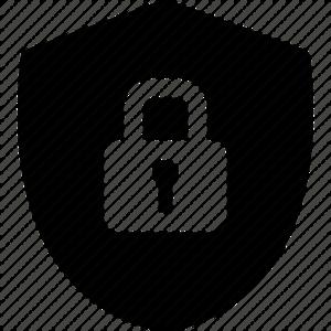Security Safe PNG Background Image PNG Clip art