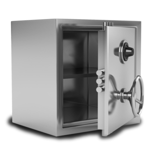 Security Safe PNG File PNG clipart