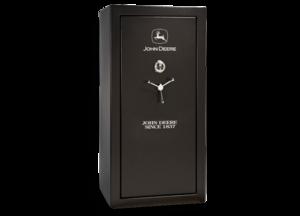 Security Safe PNG Free Download PNG Clip art