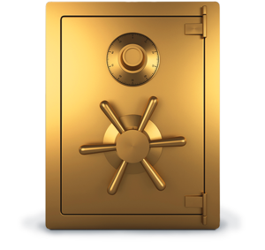 Security Safe PNG HD PNG Clip art