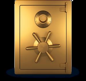 Security Safe PNG HD PNG Clip art