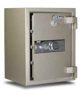 Security Safe PNG Photo PNG Clip art
