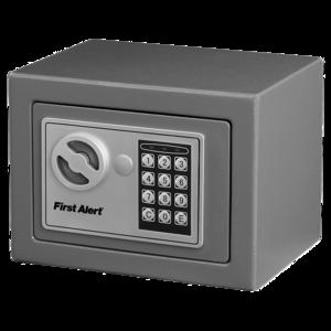 Security Safe PNG Photos PNG Clip art