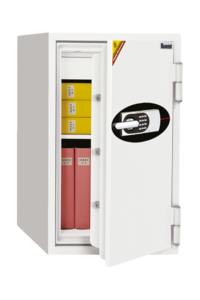 Security Safe PNG Pic PNG Clip art