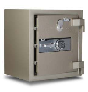 Security Safe PNG Picture PNG clipart