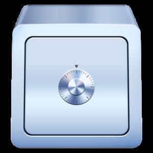 Security Safe PNG Transparent Picture PNG Clip art