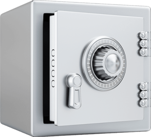 Security Safe PNG Transparent PNG Clip art