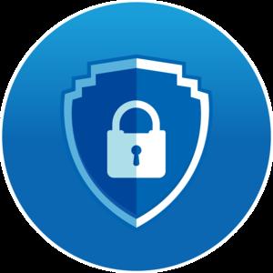 Security Safe Transparent Background PNG Clip art