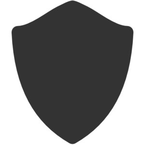Security Shield PNG Clipart PNG Clip art
