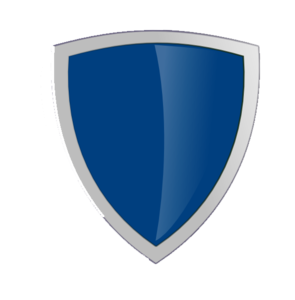 Security Shield PNG File PNG icon