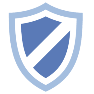 Security Shield PNG Photos PNG Clip art