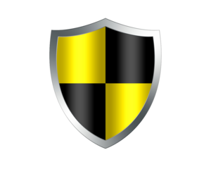 Security Shield PNG Pic PNG Clip art