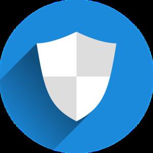 Security Shield Transparent PNG PNG Clip art