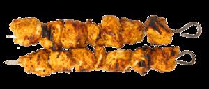 Seekh Kabab Transparent PNG PNG Clip art