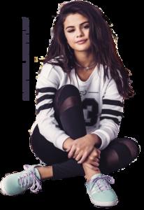 Selena Gomez PNG File PNG Clip art