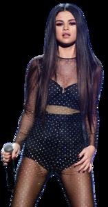 Selena Gomez PNG Free Download PNG Clip art