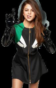 Selena Gomez PNG HD PNG Clip art