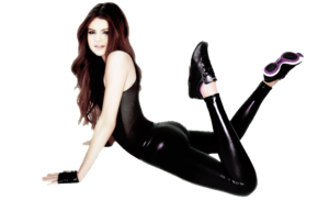 Selena Gomez PNG Image PNG icon