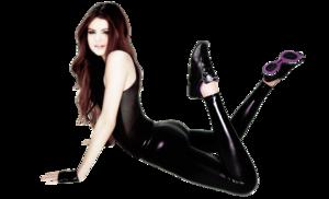 Selena Gomez PNG Image PNG Clip art