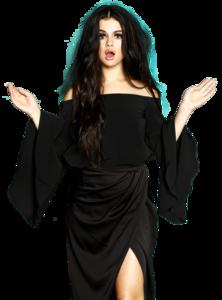Selena Gomez PNG Picture PNG Clip art